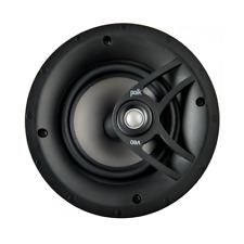 """Polk Audio 6.5"""" In-Ceiling Speaker V60 - Single Speaker"""