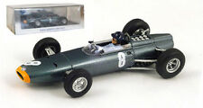 Spark Graham Hill Diecast Racing Cars