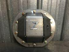 Heavy Duty Differential Cover For Chrysler 8.25 DIY Free Shipping!!!!