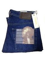 Men's Diesel Larkee slim fit stretch jeans W:32 To 38,L:30 To 34 Clearance Stock