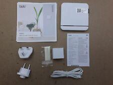 Tado° Smarte Klimaanlagen-Steuerung V3+, I01290