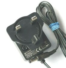 HUONIU POWER ADAPTER HNEB050150WX 5.0V 1.5A UK PLUG