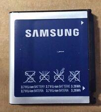 LOT OF 100 SAMSUNG AB533640FZ BATTERIES FOR SAMSUNG SCH-U750