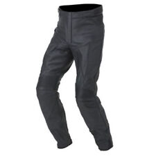 Unbranded Men's Motorcycle Trousers