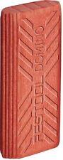 Festool 494872 Domino Sipo - D 8x50/100 Mau