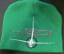 086bc8587e7b0 Acrylic Star One Size Unisex Hats for sale