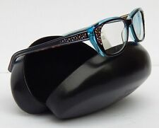 JUDITH LEIBER 1699 READERS READING GLASSES +1.50 NEW$440 AUTHENTIC JAPAN