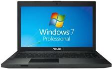 Windows 7 Intel Celeron HDMI PC Laptops & Netbooks