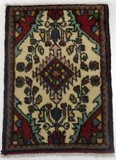 Tribal Design Vintage Style Small 1'4X2 Kitchen Rug Oriental Home Decor Carpet