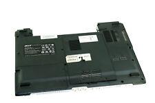 36ZR1BATN50 EAZR1001018 GENUINE ACER BASE W/PC ASPIRE 3680-2682 ZR1 (A) (BD45)
