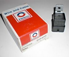 Genuine GM New in box ABS Relay GM Part number 12034544