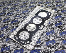 "Cometic MLS Headgasket .040"" Thick - 81mm Bore Size Fits Toyota Corolla 4AGE 16v"