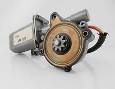 Brand New Genuine Ford Window Motor Only Front Right Cougar / Front Left Bronco
