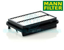 Mann Engine Air Filter High Quality OE Spec Replacement C2432