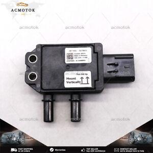 2871960 Diesel DPF Particulate Filter Differential Pressure Sensor Fits Cummins