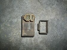 s l225 motorcycle electrical & ignition for honda nx125 ebay  at reclaimingppi.co