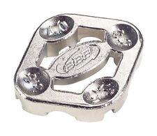 BBB Turner II ha parlato chiave / chiave / strumento BTL-15