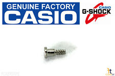 CASIO G-2300 G-Shock Watch Bezel SCREW G-2310 GW-2310 (QTY 1 SCREW)