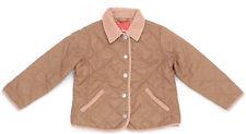 s.Oliver Mädchen-Jacken, - Mäntel & -Schneeanzüge aus Polyester
