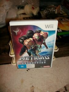 New and Used Mixed Title and Region Games for Various Platforms (Consoles)