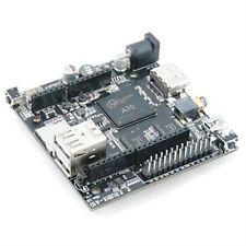 OSEPP/Arduino Compatible Linux PC Shield/RUB-01