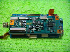 GENUINE SONY DCR-SR300 SYSTEM MAIN BOARD PARTS FOR REPAIR