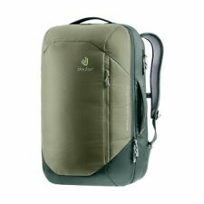 Deuter Aviant Carry On Pro 36 Backpack - New!