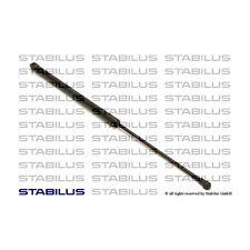 2 St. STABILUS 8127KE Gasfeder, Koffer-/Laderaum //  LIFT-O-MAT®   Audi