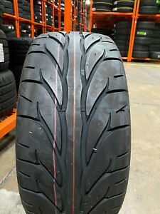 2 New Kenda Kaiser KR20A DRIFT/STREET 285/35zr18 Tires 2853518 285 35 18