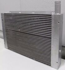 Compair Air Compressor Heat Exchanger 100007671 A19B06C4D35E16