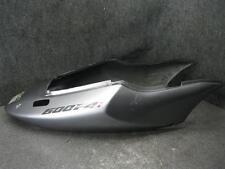 01 Honda CBR 600 F4i Tail Fairing L8