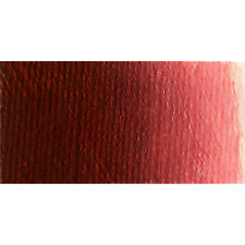 Old Holland : Classic Oil : 225ml Venetian Red