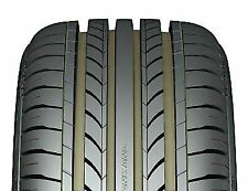 Nankang Car & Truck Tyres 87 Load Index