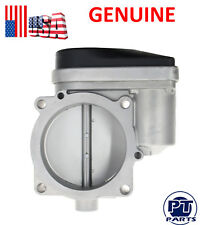 THROTTLE BODY For  DODGE JEEP CHRYSLER BRAND 4591847AC4591847AB 4591847AA