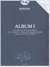 Noten für Klavier Noten & Songbooks