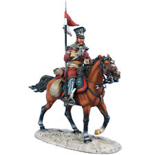 First Legion: NAP0640 Polish Line Cavalry Lancer