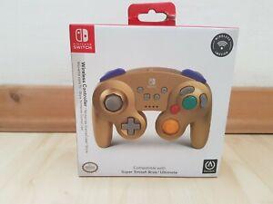 Nintendo switch controller wireless Nuovo