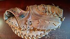 1960's Mickey Mantle Baseball Glove, Excellent Condition