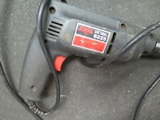 """Skil 6325 Corded 3/8"""" Drill Driver FAST SHIPPING TOOL"""