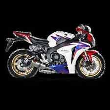 Akrapovic Auspuff Honda CBR1000RR SC59 2008-2013