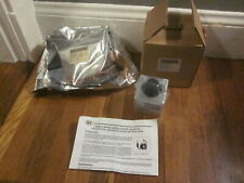 Iet Labs Hars X 1 1 Resistance Box Single Decade Resistor Substituter New Freesh