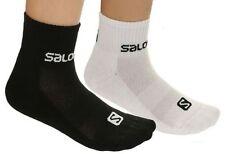 Salomon Spazieren Fitness & Jogging-Produkte