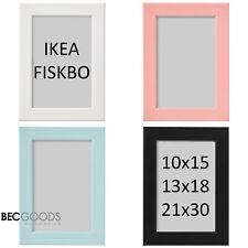 Klassische Ikea Deko Bilderrahmen Gunstig Kaufen Ebay