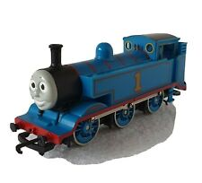 HORNBY R351 THOMAS THE TANK ENGINE