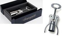 """Cavatappi Campagnolo"""" Big"""" argento-satinato in lega ultralight (made in Italy)"""