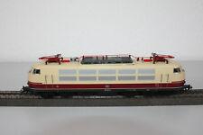 Märklin H0 39579 E-Lok BR 103 der DB in OVP + TOP (F8-1)