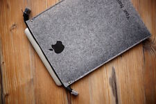 "Laptop Custodia Borsa Notebook Per MacBook Air 13"" Apple Mac 13 in (ca. 33.02 cm)"