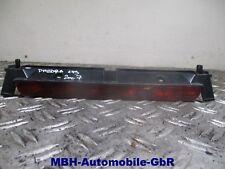 Lancia Phedra 179 2007 3. Bremsleuchte Bremslicht 1401159980