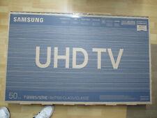 """Samsung 50"""" UHD TV RU7179 (2019) UE50RU7179U 4K Ultra HD TV Smart TV HDR NEU"""