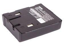 Ni-CD Battery for Sony TEL-909 SPP-A945 SPP-A940BK SPP-A941 SPP-LD SPP-M937 NEW